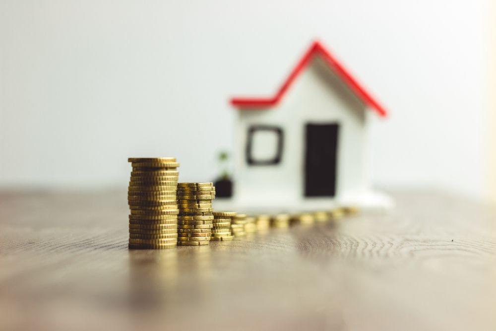 Construire une maison : les différents crédits